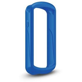 Garmin Edge 1030 Silicone Case, blue